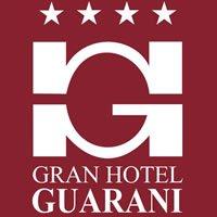 hotel_guarani