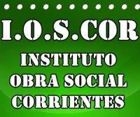 ioscor