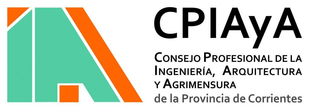 Nuevo Logo CPIAyA 01 (2)